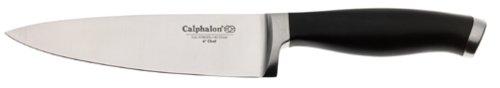 Calphalon Contemporary 6-Inch Chefs Knife