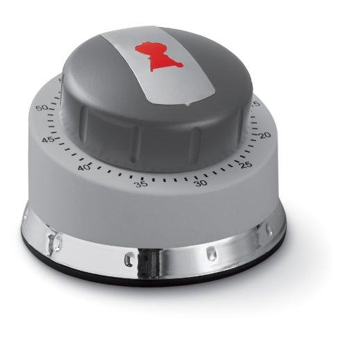 Weber 6496 Mechanical Cook Timer