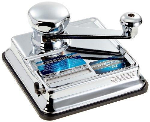 Mikromatic Mini Top-o-Matic Cigarette Making Machine by OCB