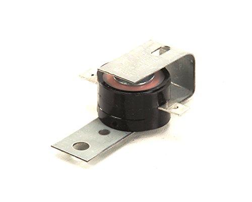 Duke 553925 120-volt Buzzer for Gas Ovens