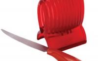 Joie-Tomato-Slicer-amp-Knife6.jpg