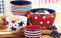 Set-Of-4-Accent-Bowl-Patriotic-Americana-Decoration-Ceramic-Candy-Treats-Serving-Bowls-Decor21.jpg