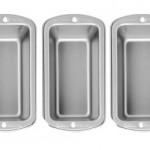 Wilton-Recipe-Right-3-Piece-Mini-Loaf-Pan-Set23.jpg