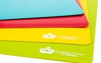 1-Best-Cutting-Mat-Set-Colorful-Kitchen-Cutting-Board-Set-Super-Easy-Clean-Modern-Cutting-Boards-Nice-Flexible9.jpg