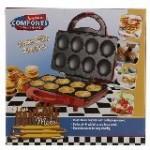 American-Comforts-Mini-Pancake-Maker-8-Mini-Non-stick-Countertop7.jpg