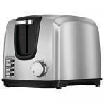 Black-amp-Decker-T2707s-2-slice-Stainless-steel-Toaster-Silver16.jpg