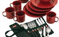 Coleman-24-piece-Enamel-Dinnerware-Set5.jpg