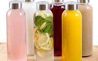 Estilo-Glass-Water-Bottles-16-Oz-Stainless-Steel-Cap-Case-Of-63.jpg