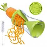Kitchen-Active-Spiralizer-Spiral-Slicer-Green9.jpg