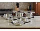 Maxam-Kt17-17-piece-9-element-Surgical-stainless-steel-Waterless-Cookware-Set1.jpg