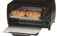 Maximatic-Eka-9210xb-4-slice-Toaster-Oven-Broiler-Black11.jpg