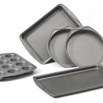 Oneida-Professional-5-Piece-Bakeware-Set8.jpg