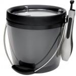 Oxo-Good-Grips-Plastic-Ice-Bucket-With-Ice-Tongs16.jpg