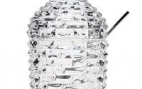 Beehive-Crystal-Jam-Jar-With-Stainless-Steel-Spoon10.jpg