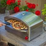 Camp-Chef-Italia-Artisan-Pizza-Oven4.jpg