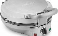 Cuisinart-Ifm-1000-International-Crepe-pizzelle-pancake-Plus-Press6.jpg