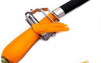 Deiss-reg-Pro-Dual-Julienne-Peeler-amp-Vegetable-Peeler-Non-slip-Comfortable-Handle-Amazing-Tool-For-Making-Delicious19.jpg