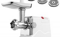 Della-copy-Meat-Grinder-Electric-2-6-Hp-2000-Watt-Hd-Professional-Home-Sausage-Stuffer-Maker-Food-Mincer-Slicer-Mills7.jpg