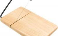 Prodyne-805b-Thick-Beech-Wood-Cheese-Slicer12.jpg