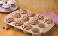 Stoneware-Muffin-Pan17.jpg