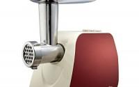 Sunmile-Sm-g35-Etl-Luxury-Red-S-s-Meat-Grinder-Max-1hp-800w-Reverse-Function-Stainless-Steel-Cutting-Blade-312.jpg