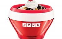 Zoku-Ice-Cream-Maker-Red12.jpg