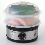 Aroma-5-quart-Food-Steamer-Stainless-Steel8.jpg