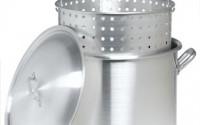Bayou-Classic-8000-80-quart-Aluminum-Stockpot-With-Boil-Basket5.jpg