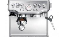 Breville-Bes870xl-Barista-Express-Espresso-Machine5.jpg