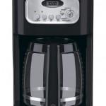 Cuisinart-Dcc-1100bk-12-cup-Programmable-Coffeemaker-Black13.jpg