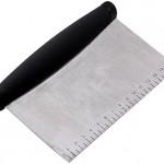 Dough-Scraper-And-Chopper-Stainless-Steel-15-Cm-Measuring-Scale-Utopia-Kitchen1.jpg