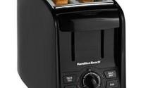 Hamilton-Beach-2-Slice-Cool-Touch-Toaster2.jpg