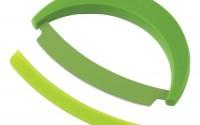 Kuhn-Rikon-Mezzaluna-Knife-Green-6-quot-19.jpg