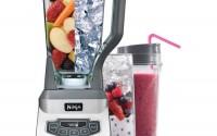 Ninja-Professional-Blender-Bl660-3-way-Speed-Food-Processor-Smoothies-Single-Serve-Blade-Fruit-Chopper15.jpg