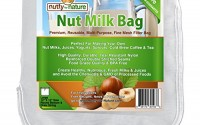 Nutty-by-nature-All-Purpose-Food-Strainer-Bag-For-Nut-Milks-Cold-Brew-Coffee-Tea-Fresh-Juice-Cheese-Making15.jpg