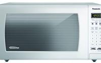 Panasonic-Nn-sn733w-White-1-6-Cu-Ft-Sensor-Microwave-Oven-With-Inverter-Technology-6.jpg