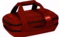 Pyrex-Portable-Double-Decker-Casserole-Carrier-Carries-Two-2-3-Quart-Casseroles7.jpg