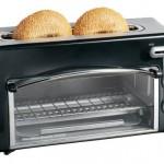 Hamilton-Beach-22708-Toastation-2-slice-Toaster-And-Mini-Oven-Black6.jpg