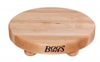 John-Boos-12-inch-Round-Maple-Cutting-Board-With-Feet14.jpg