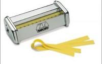 Marcato-Lasagnette-Pasta-Maker-Attachment16.jpg