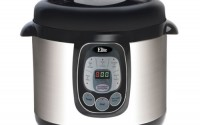 Maximatic-Epc-807-Elite-Platinum-8-quart-Digital-Pressure-Cooker-With-Non-stick-Pot-Silver14.jpg