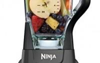 Ninja-Professional-Blender-1000-bl610-9.jpg