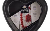 Wilton-Excelle-Elite-9-X-2-1-4-quot-Heart-Pan9.jpg