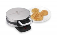 Disney-Dcm-1-Classic-Mickey-Waffle-Maker-Brushed-Stainless-Steel18.jpg