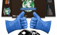Enviro-Grips-Premium-Cooking-Gloves-Heat-Resistant-5-Out-Of-5-Stars-Silicone-Oven-Mitt-Barbecue-Gloves-14.jpg