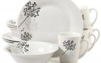 Gibson-Home-Netherwood-12-piece-Dinnerware-Set-White7.jpg