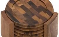 Lipper-International-Coasters-Acacia-Set-Of-613.jpg