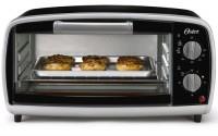 Oster-Tssttvvg01-4-slice-Toaster-Oven-Black12.jpg