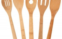 Totally-Bamboo-5-piece-Utensil-Set2.jpg