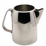 202-Stainless-Steel-Jug-Pitcher-Water-Pot-32Oz-K264-35.jpg